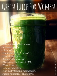 green-juice-for-women-660x880